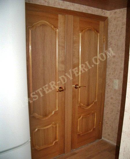 сантехнические двери для ванной и туалета